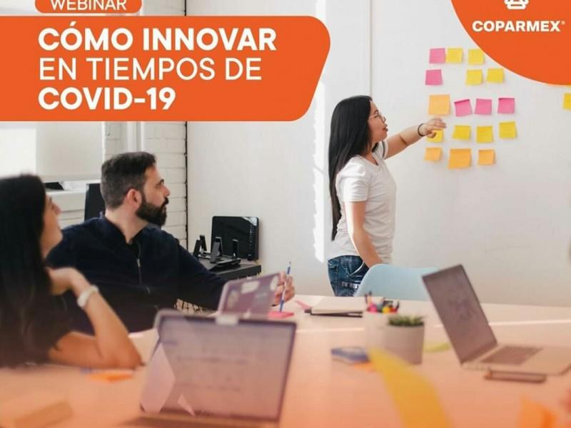 Empresarios nayaritas se blindan ante COVID-19, crean mercado digital