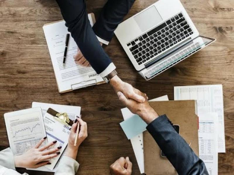 Empresarios piden prórroga para Ley de Subcontratación