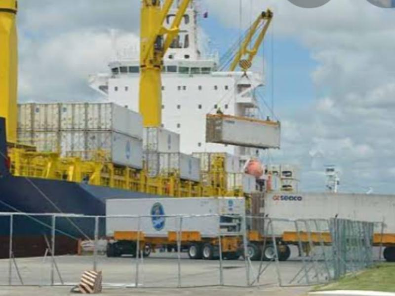 Empresarios piden se impulse a la costa chiapaneca