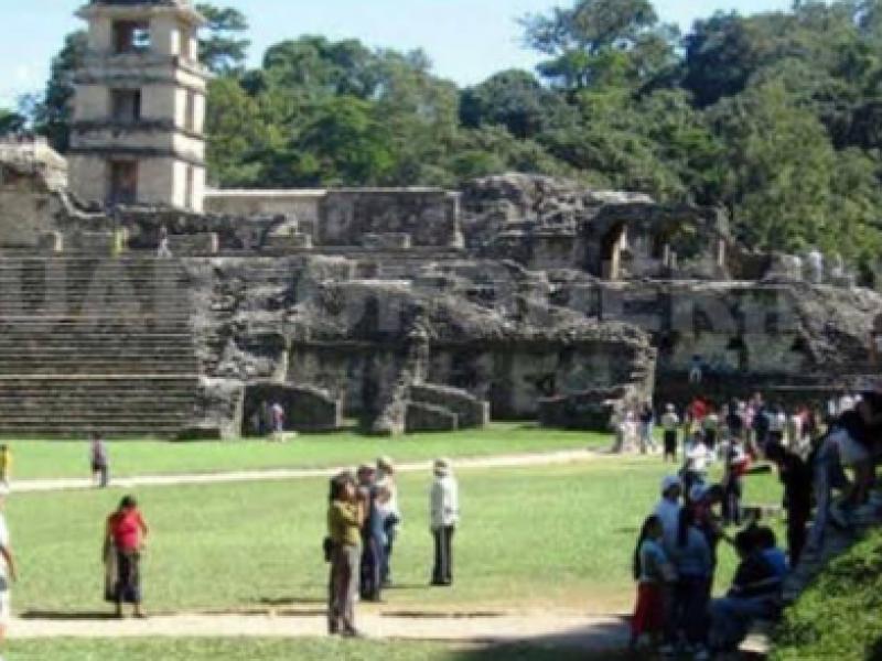 Empresarios turísticos alcanzaran expectativas
