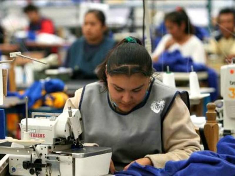 Empresas maquiladoras tramitarán salvoconducto a sus trabajadores