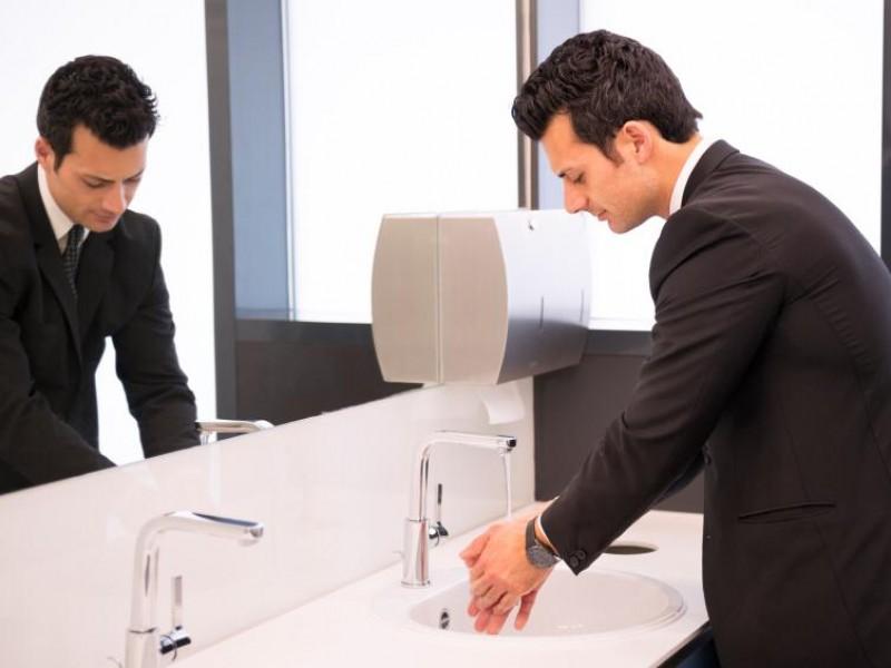 Empresas tendrán prórroga en el cobro del agua potable