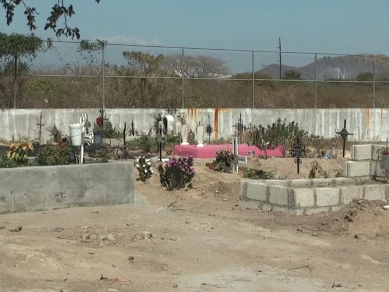 En 13 días Oaxaca registra 155 defunciones por Covid-19