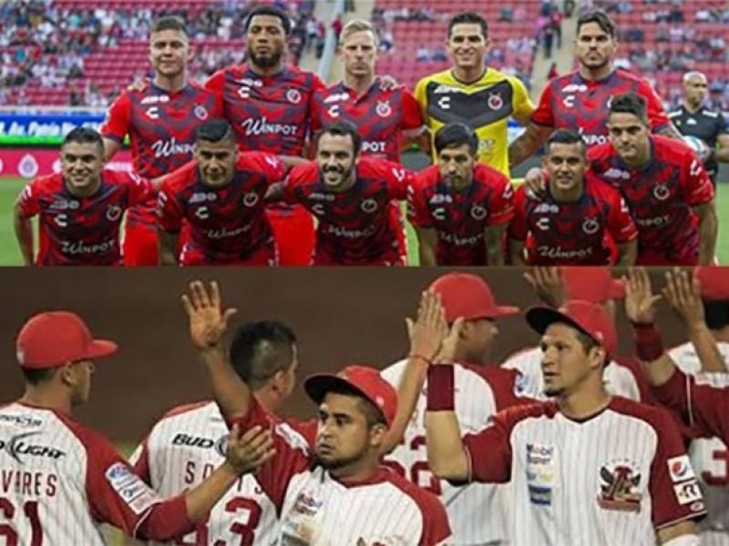 En 2021 prevén reactivación al deporte profesional en Veracruz
