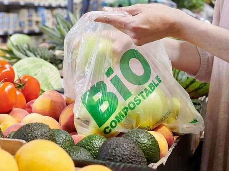 En 2021 van a endurecer medidas anti-plásticos: Dimaren