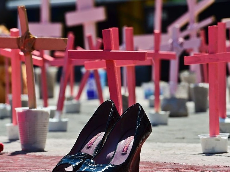 En 24 horas dos presuntos feminicidios en Guaymas