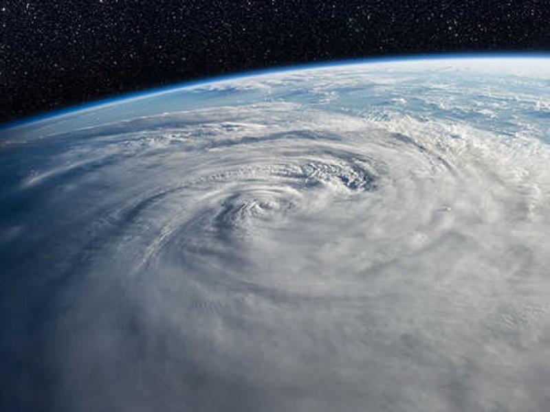 En 50 años, fenómenos climáticos se multiplicaron por cinco: ONU