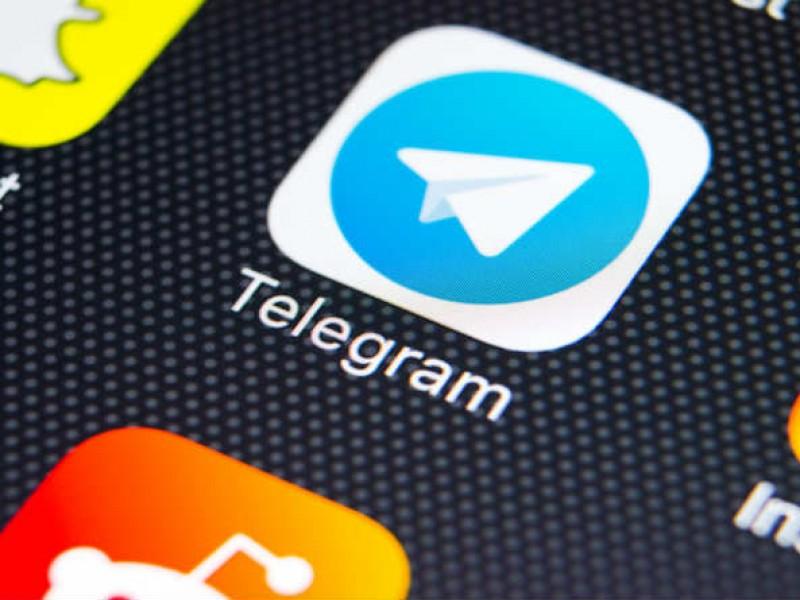 En 72 horas Telegram adquiere 25 millones de nuevos usuarios