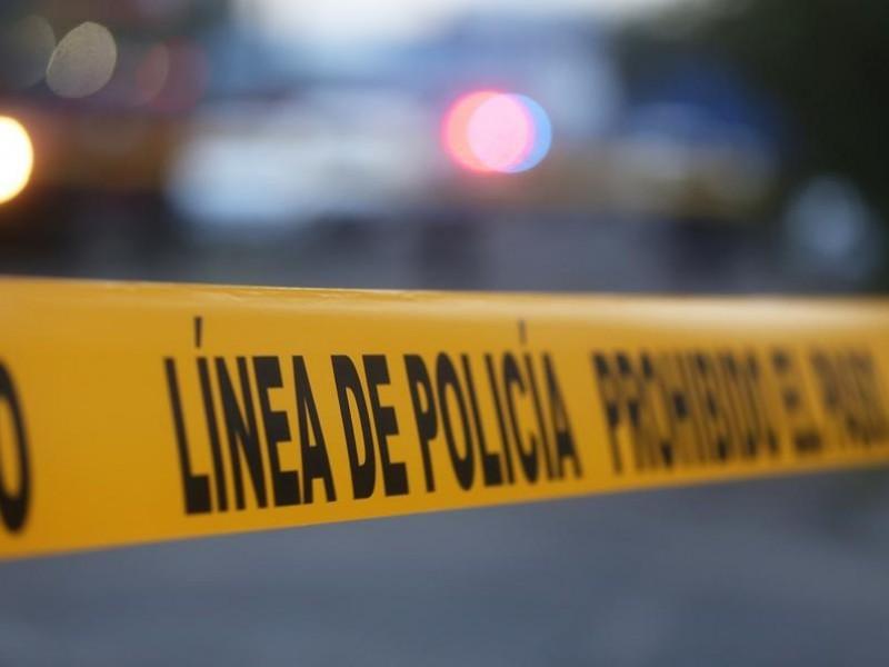 En 8 meses, Acapulco registró 232 homicidios dolosos