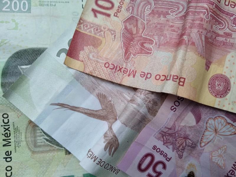 En 80% se han reactivado remesas que recibe la región