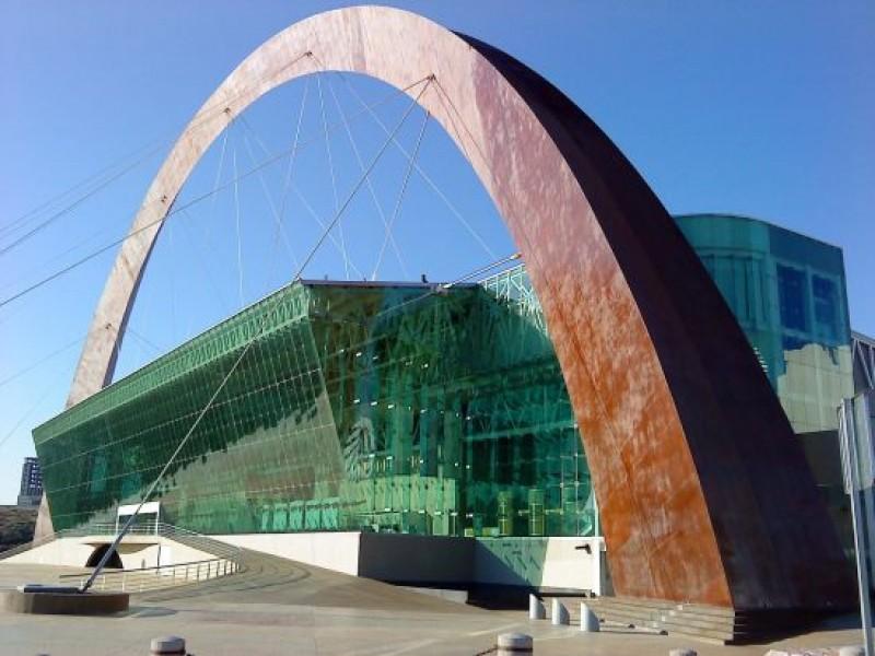 En abril abrirán museo de turismo de reuniones en Zacatecas