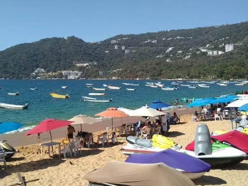 En Acapulco contradicen a Sectur; si afectará alerta de Canadá
