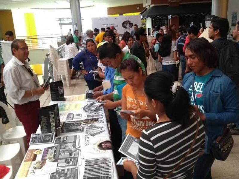 En aumento los bajos salarios en La Laguna