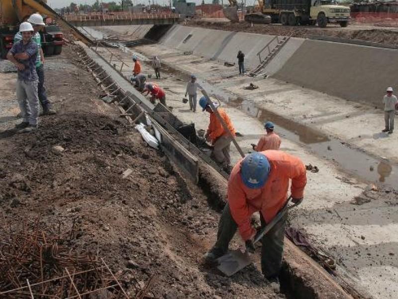 En Chiapas se acentúa crisis económica