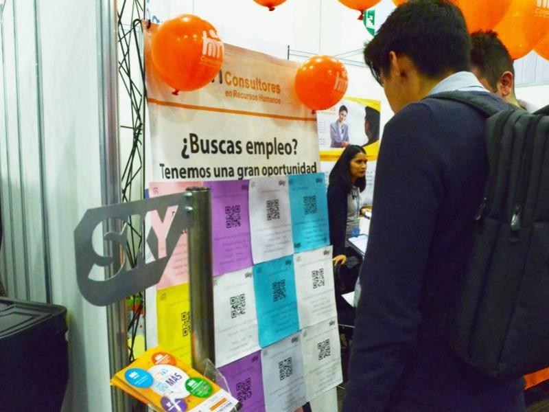 En Chiapas se perdieron  6042 empleos formales durante 2020
