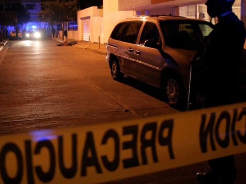 En Colima se mata cinco veces más a las mujeres