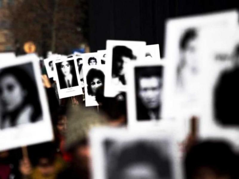 En Colima suman 425 fichas de desaparecidos