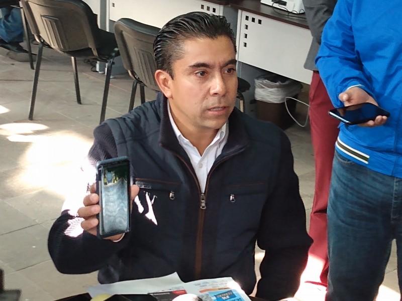 En Corregidora invitan a pagar predial por internet