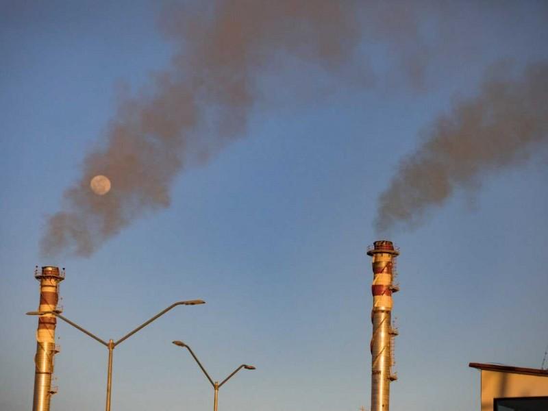 En este 2021 iniciarán operaciones proyectos de energías limpias