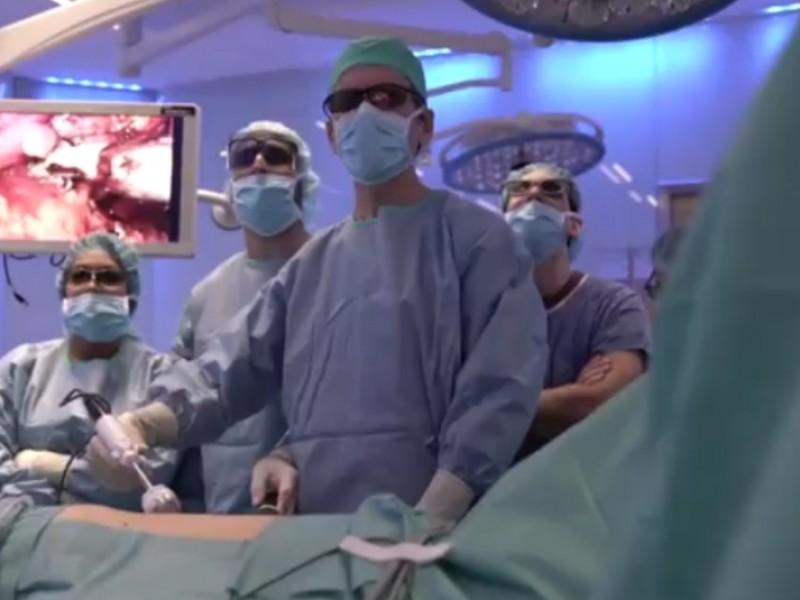 En Guanajuato aumentan los donadores de órganos