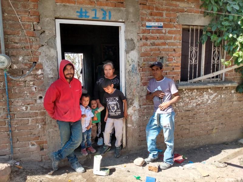 En Guanajuato, el 85% de la población tiene agua potable
