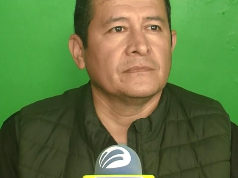 Pacientes COVID, una incógnita para autoridades municipales en Huatabampo