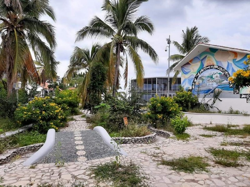 En julio será anunciada apertura de proyecto turístico Islas Marías