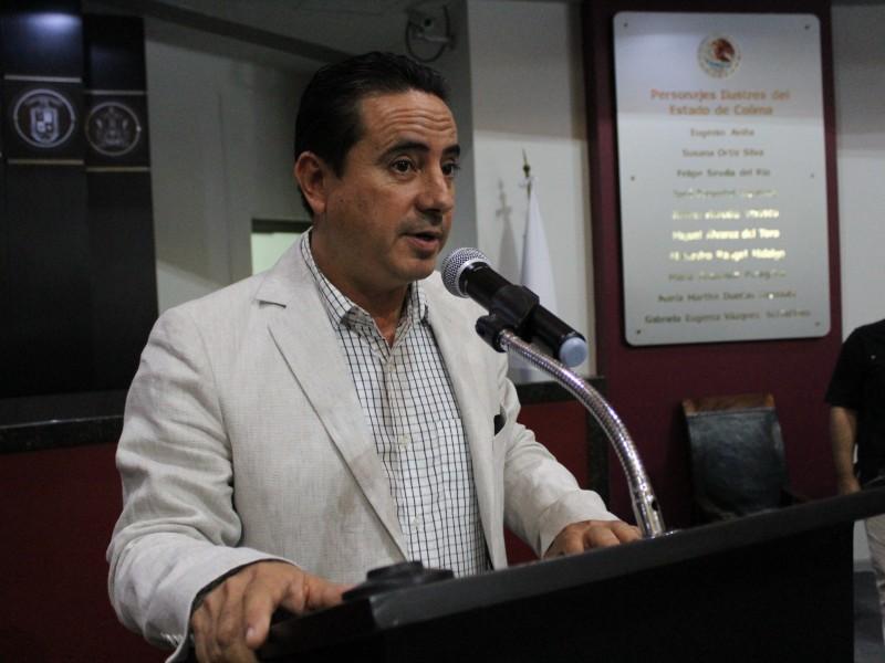 En justicia, víctimas merecen trato igualitario: Miguel Ángel Sánchez