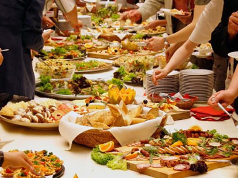 Aumento de hasta 2 kg por fiestas patrias