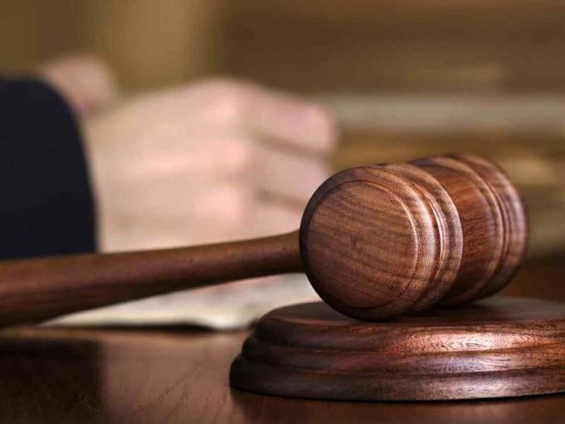 En libertad agresores por re clasificación de delitos