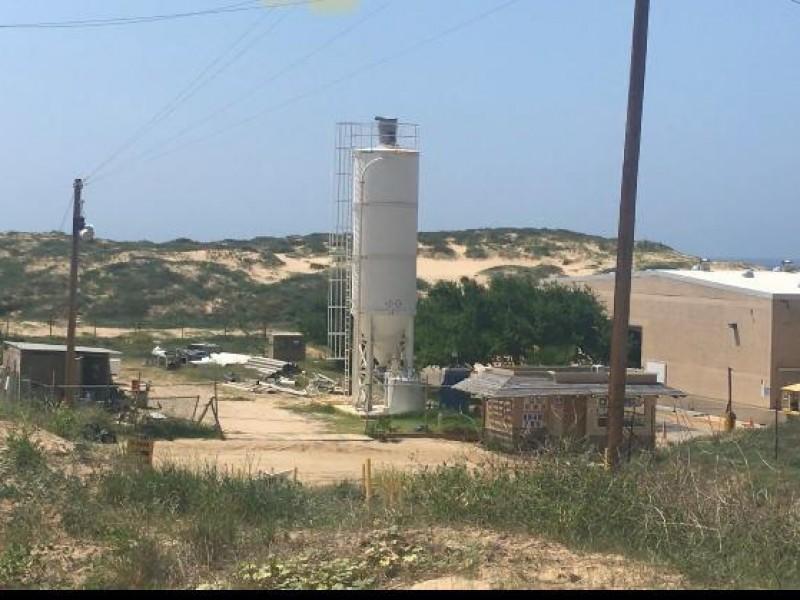 En mayo inicia la construcción de la planta desaladora