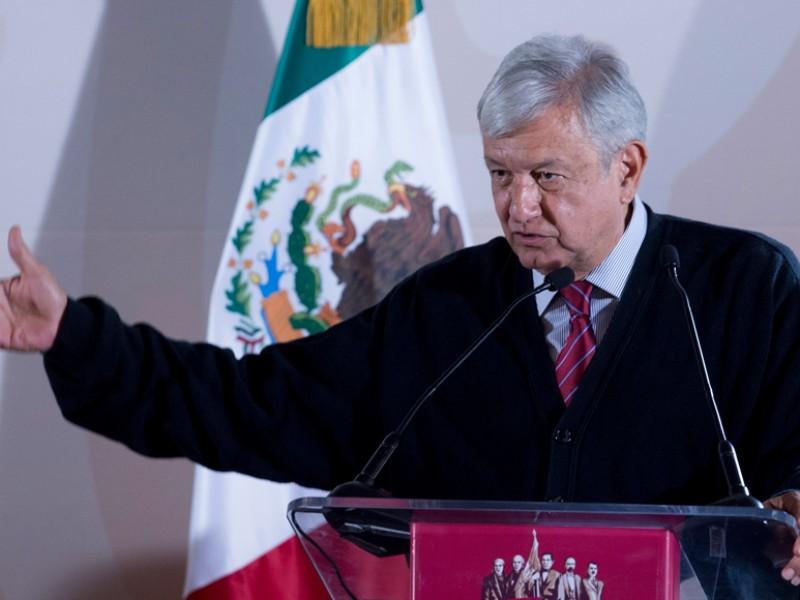 En México hay gasolina suficiente para normalizar abasto