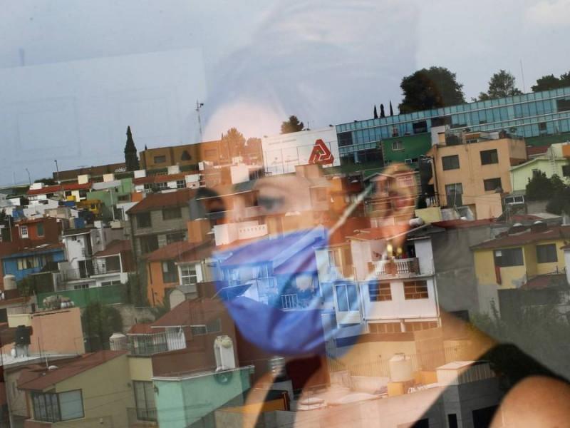 En México se pierden empleos y no funcionan los créditos
