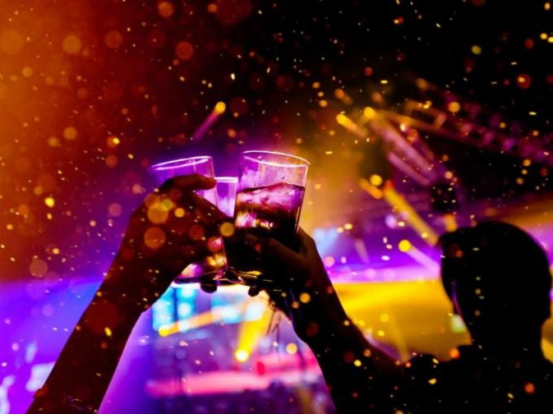 En Navojoa se niegan a cerrar bares y antros