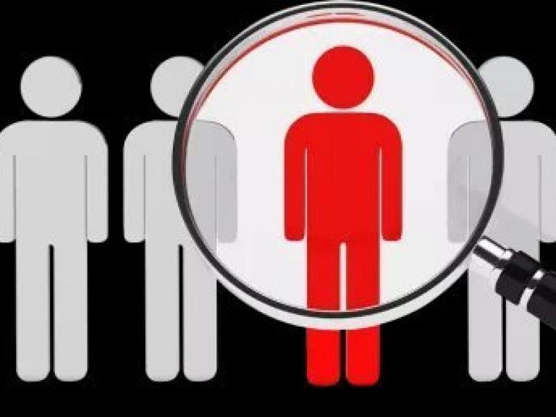 En noviembre, la desocupación en Sonora se situó en 4.5%