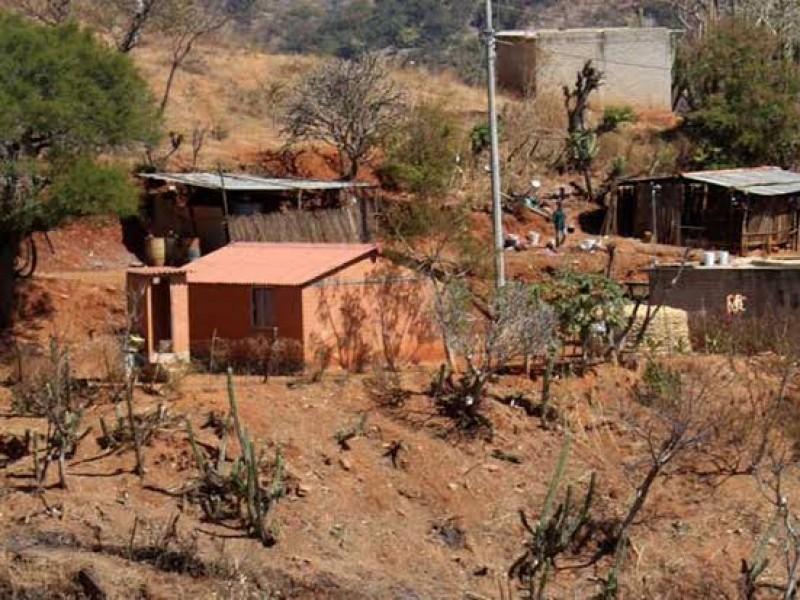 En Oaxaca, 95 municipios libres de Covid-19