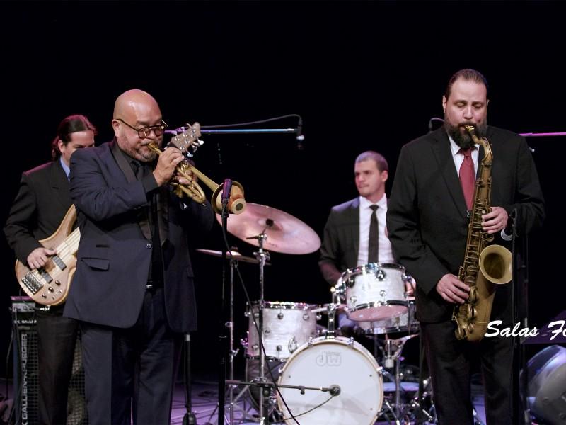En puerta el Festival Internacional de Jazz yBlues