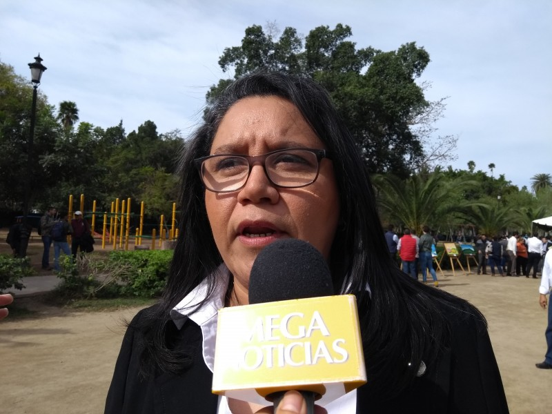 En riesgo tarea científica en México:Investigadores