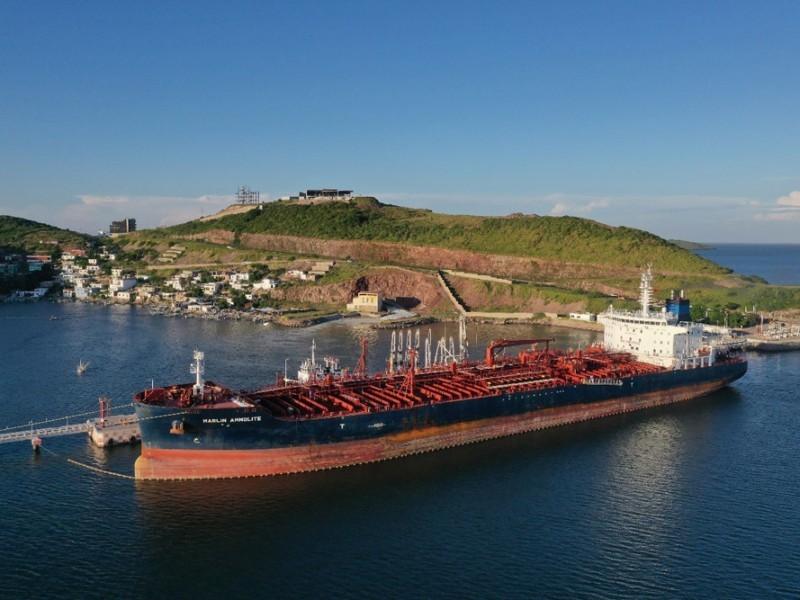 En Sinaloa caen un 2.4 % las exportaciones