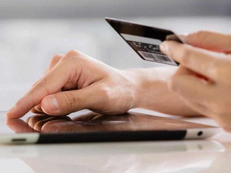 En Sonora, aumenta preferencia por comercio electrónico