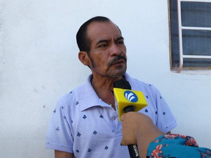 En trámites la realización de relleno sanitario: Comisariado Ejidal
