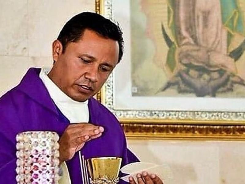 En tres meses, tomará posesión nuevo Obispo de Tuxpan