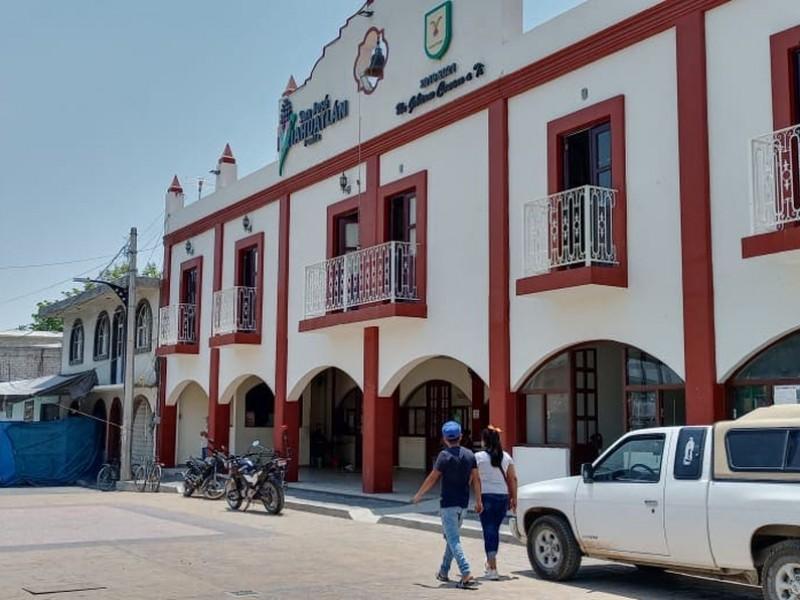 En tres municipios poblanos habrá elecciones extraordinarias
