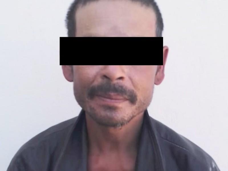 En una semana PESP detiene a 98 personas en Sonora