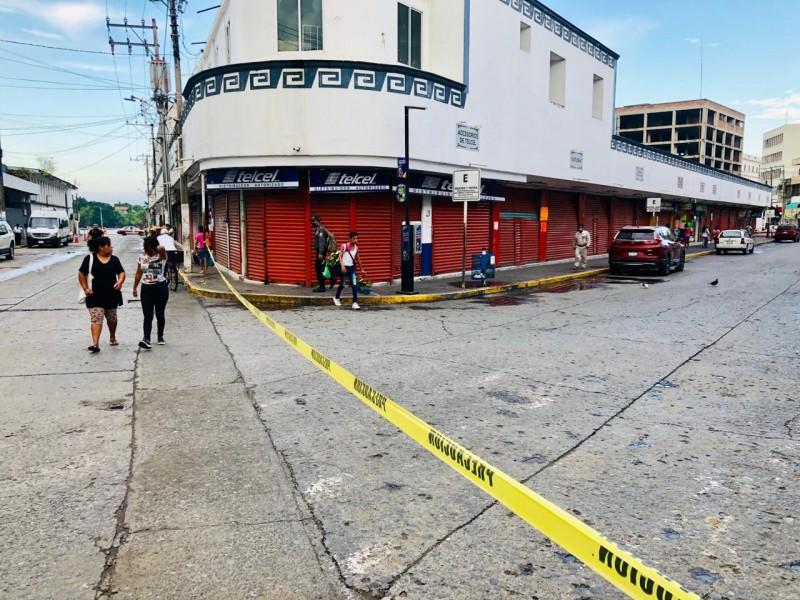 En Veracruz se registran 434 nuevos casos de Covid