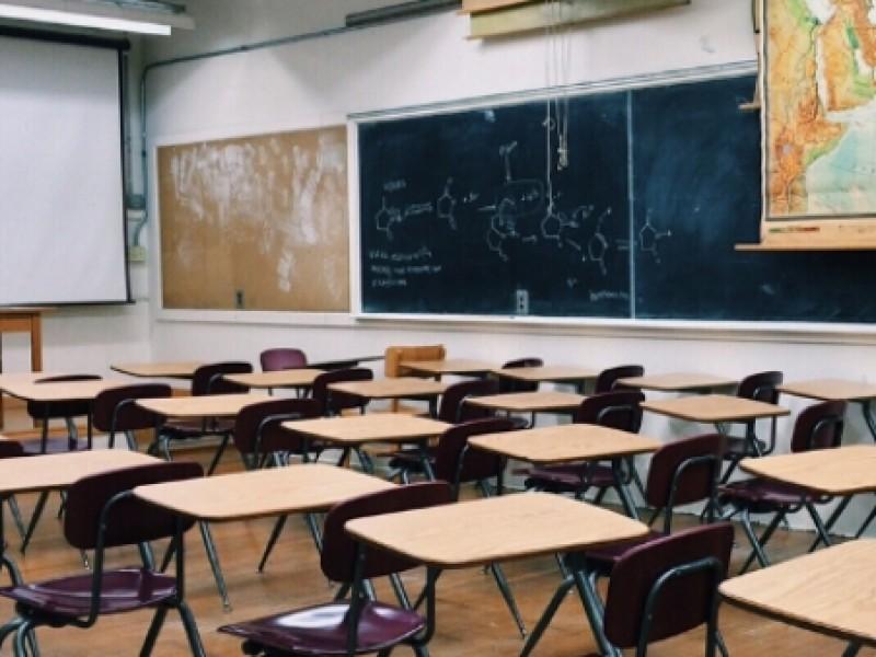 En Zacatecas escuelas privadas no regresarán a clases presenciales pronto