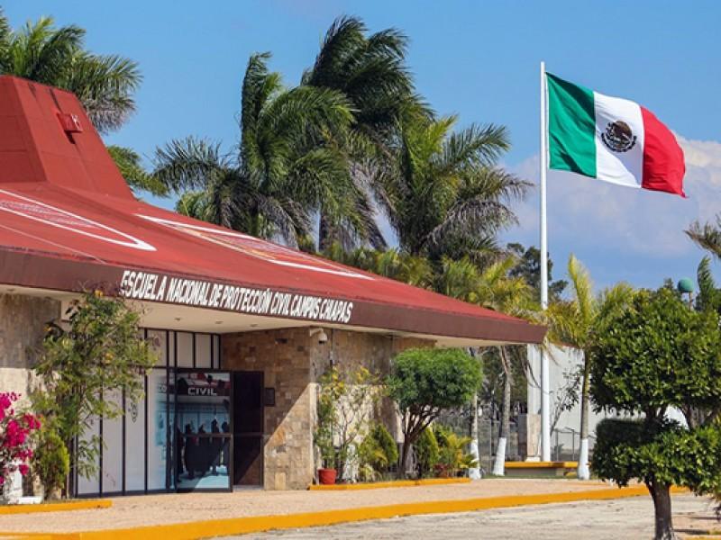 ENAPROC da a conocer nueva oferta educativa en Chiapas