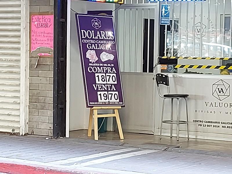 Encabeza Jalisco ingreso por remesas a nivel nacional