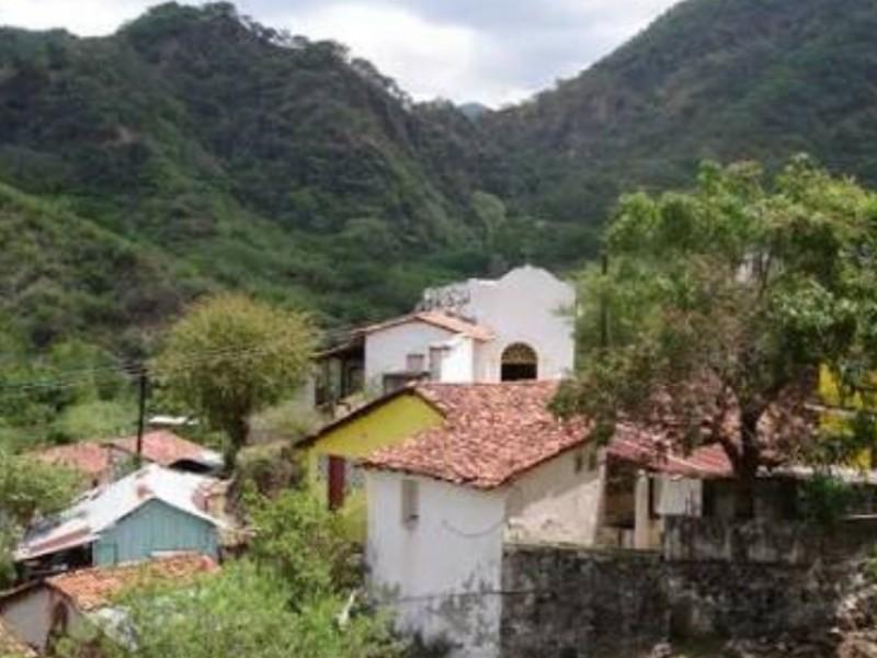 Encuentran 4 ejecutados en camino a Panuco