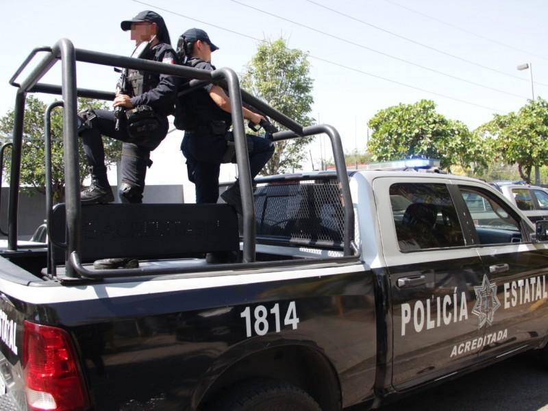 Encuentran cadáver de ciclista en camino a La Capacha